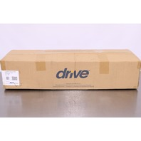 * NEW DRIVE MEDICAL 14333 UNIVERSAL CUSION COVER