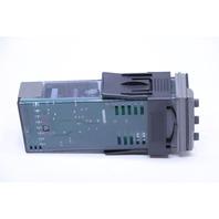 FARNELL COMPONENTS  3200 TEMPERATURE CONTROLLER