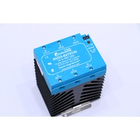 INVENSYS CONTINENTAL RVD3/6V75T/H SOLID STATE RELAY