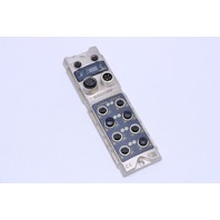 BALLUFF BNI EIP-508-105-Z015-C06 BNI007C ACTIVE SPLITTER