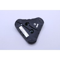 POLYCOM 2201-08453-002 MICROPHONE POD