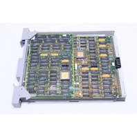 HONEYWELL MEASUREX 51303982-100 CONTROL MAINBOARD