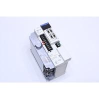 MITSUBISHI MR-J2S-500B 5KW SSCNET SERVO AMPLIFIER