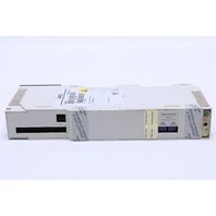 SCHNEIDER ELECTRIC MODICON 140CRA93101 MODULE