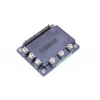 FUJI FANUC A50L00010333 BLOCK