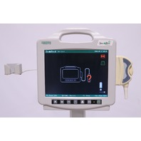 * BARD SITE RITE 6 ULTRASOUND MACHINE 9770066