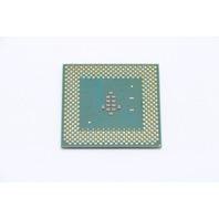 INTEL 1200/256/100/1.457 CELERON SL5XS
