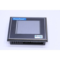 UTICOR AVG 100G-05M0 POWERPANEL