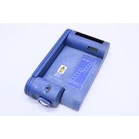 ELECTROTHERMAL IA9100X1 9100 DIGITAL MELTING POINT APPARATUS