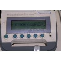 * DIAGNOSTIC ULSTRASOUND BLADDER SCAN BVI 3000 0570-0091 PROBE CHARGER