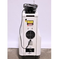 * NEW STAR LASERS 1500 LASER HOLMIUM FOOTSWITCH, NO KEY