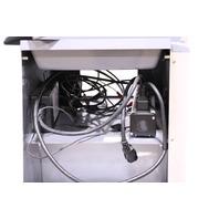 * SONOSITE P03608-10 TITAN MOBILE DOCKING SYSTEM