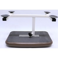 * CHATTANOOGA GROUP TS-1 STOOL TRACTION THERAPY CHIROPRACTOR