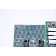 HP 05890-60017 MOTHER BOARD CIRCUIT BOARD