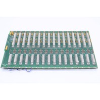 ITD 572259  PC BOARD 16PDS SPINMOD BACKPLANE