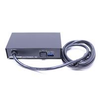 NEW CRESTRON ELECTRONICS CNSC-1A/CNSCI-1A SLIDE PROJECTOR