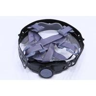 * NEW MSA FAS-TRAC III 10148708 RATCHET SUSPENSION FOR V-GARD CAP HAT