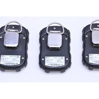 * QTY. (1) TOXI RAE 3 CO 500 PGM-1700 GAS DETECTOR