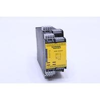 NEW SCHMERSAL SRB-324-ST SAFETY CONTROLLER