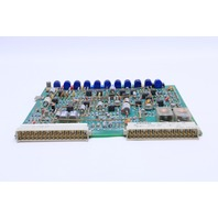 BESCHRIFTUNGSVORLAGE E550-MA-W930-02-A CIRCUIT BOARD