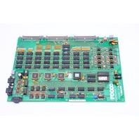 TOCCO D-212955-PT CONTROL BOARD  PROCESSOR