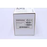NEW DATALOGIC GRYPHON D130-STD SH2975 BARCODE SCANNER