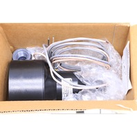 * NEW BINDICATOR SON200082 ULTRASONIC LEVEL TRANSDUCER