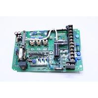 GOULD A50QS50-4Y CIRCUIT BOARD