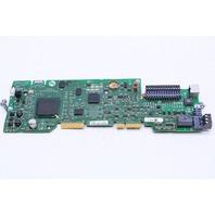 ALLEN BRADLEY 43652 POWER FLEX 753 PC FREQUENCY CONVERTER MAIN CONTROL BOARD
