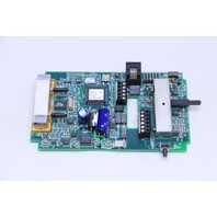 TELAIRE 62689 CIRCUIT BOARD