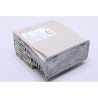 * YASKAWA SGDV-5R5AE1A002000 w/ MP2600iec SGDV-OCC02A CONTROL OPTION CARD *WARRANTY*