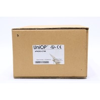 * UNIOP ePAD03-CF46 CONTROLLER