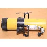 """* NEW ENERPAC RC-5013 13"""" STROKE 50 TON S/A CYLINDER"""