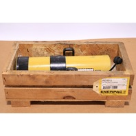 "* NEW ENERPAC RC-5013 13"" STROKE 50 TON S/A CYLINDER"