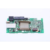MITSUBISHI ELECTRIC BC386A633G52 CIRCUIT BOARD