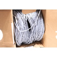 NEW ADVANCED DIGITAL CABLE 11802RSD 1000FT