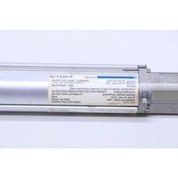 KEYENCE CORP SL-V32H-R LIGHT CURTAIN RECEIVER