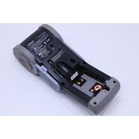 BRADY TLS2200 PORTABLE LABEL PRINTER