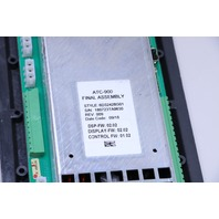 EATON ATC-900 6D32428G01 AUTO TRANSFER SWITCH CONTROLLER #2
