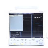 * DATASCOPE SPECTRUM OR PATIENT MONITOR 0998-00-1000-1014A #2