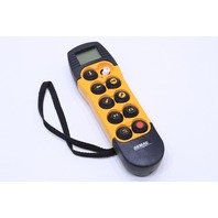 TEREX DEMAG MHPS GMBH DRC-10 773-563-44 HANDSENDER