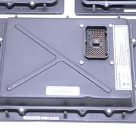 * QTY. (1) CATERPILLAR 351-8758-02 EMCP 4.2 ELECTRONIC CONTROL PANEL