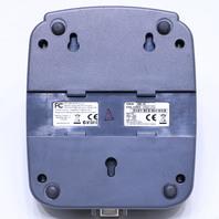 HANDHELD 9500-HB DOCK CHARGER