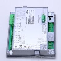 EATON  BELUK GMBH BLR-CM 03901-00363A2M POWER FACTOR CONTROLLER