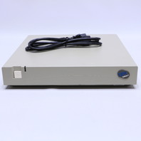 IBM INFOWINDOW II 3489-V DISPLAY TERMINAL