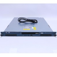 CISCO 1113 AR-2700 CSACSE-1113-K9 SECURE ACCESS CONTROL SERVER