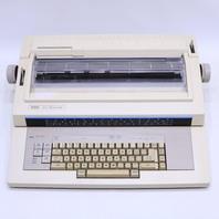 XEROX 6010 MEMORYWRITER