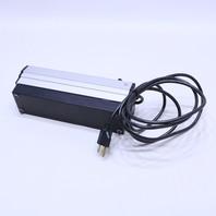 SPECTROLINE PE-140T EPROM ERASING ULTRAVIOLET LAMP 115V 20 AMPS