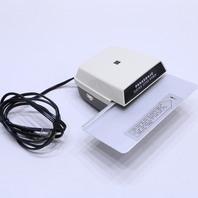 PANASONIC AP-103A ELECTRIC LETTER OPENER