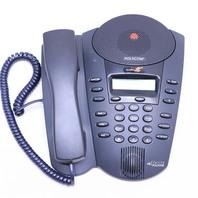 POLYCOM SOUNDPAOINT PRO SE-220 2201-06315-001 PHONE